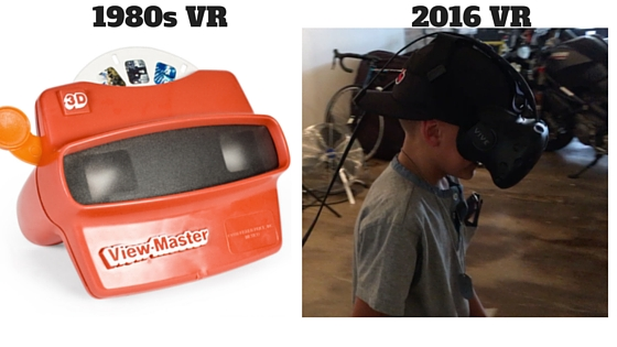 Virtual-Reality-Headsets-Comparison